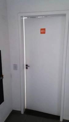 Cobertura de 115,80m²,  à venda