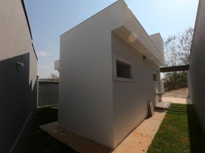 Casa de 70,00m²,  à venda