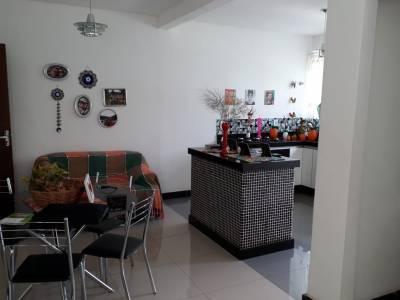 Casa em condomínio de 1.004,00m²,  à venda