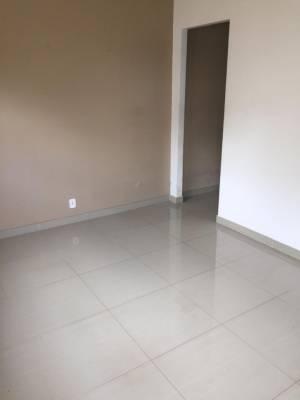 Casa de 57,00m²,  para alugar