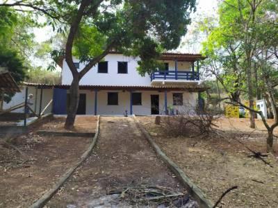 Casa em condomínio de 1.300,00m²,  para alugar