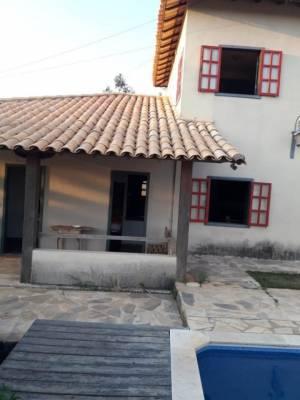 Casa de 500,00m²,  para alugar