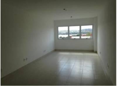 Sala de 50,47m²,  para alugar