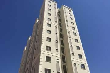 Apartamento de 49,28m²,  à venda