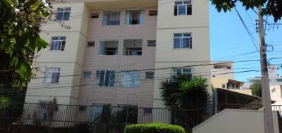 Apartamento de 74,42m²,  à venda