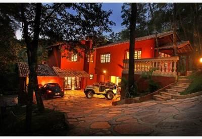 Casa em condomínio de 1.400,00m²,  à venda