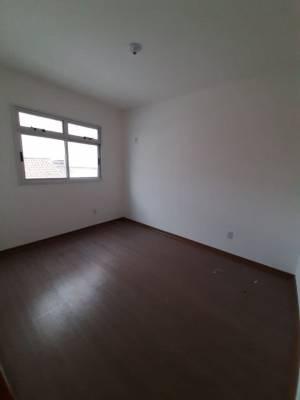 Apartamento de 76,65m²,  à venda