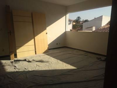 Apartamento de 70,10m²,  à venda