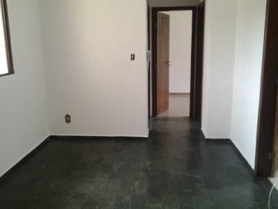 Apartamento de 41,00m²,  para alugar