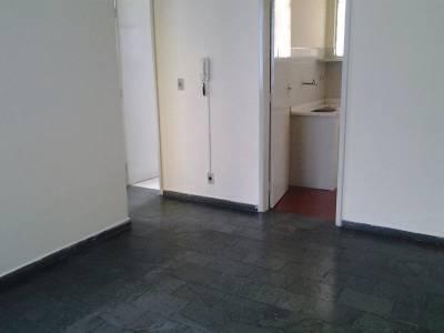 Apartamento de 70,00m²,  para alugar