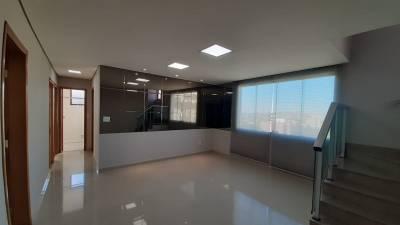 Apartamento de 204,11m²,  à venda