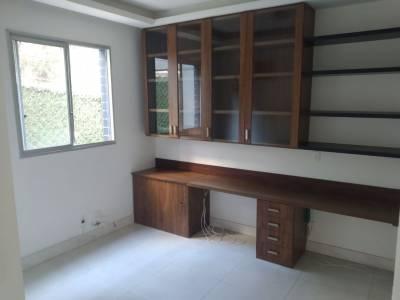 Apartamento de 142,64m²,  à venda