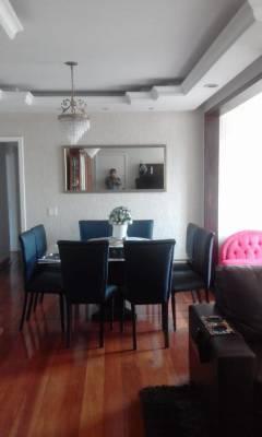 Apartamento de 1,05m²,  à venda