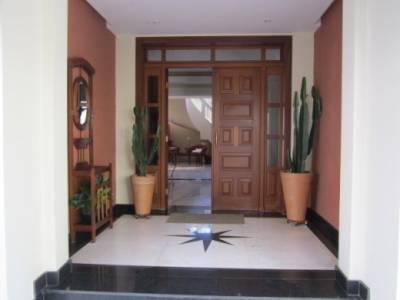 Casa de 411,00m²,  à venda