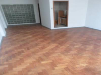 Sala de 40,00m²,  à venda