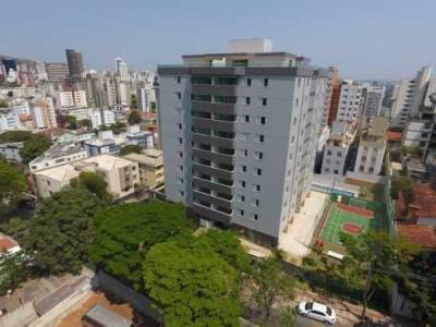 Cobertura Duplex de 280,00m²,  à venda