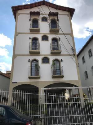 Apartamento de 85,00m²,  à venda