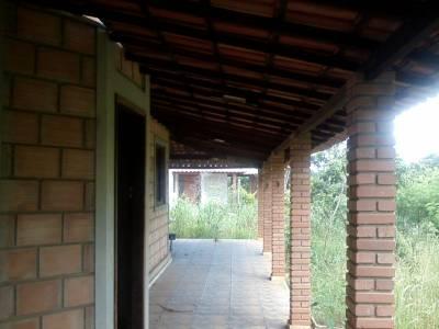 Casa em condomínio de 75,00m²,  à venda