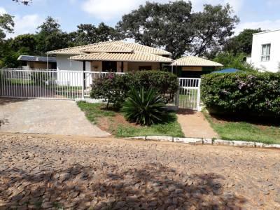 Casa em condomínio de 147,11m²,  à venda