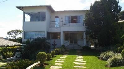 Casa em condomínio de 456,00m²,  à venda