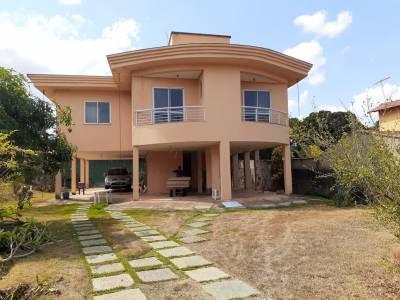 Casa de 1.473,00m²,  à venda