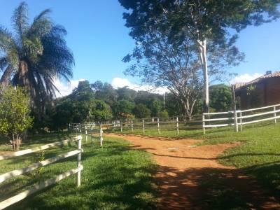 Fazenda de 220,00m²,  à venda