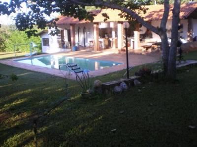Casa em condomínio de 2.500,00m²,  à venda