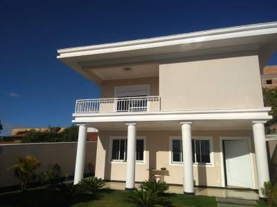 Casa de 364,36m²,  à venda