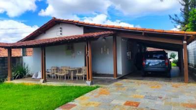 Casa de 1.250,00m²,  à venda
