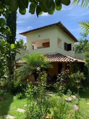 Casa de 150.000,00m²,  à venda