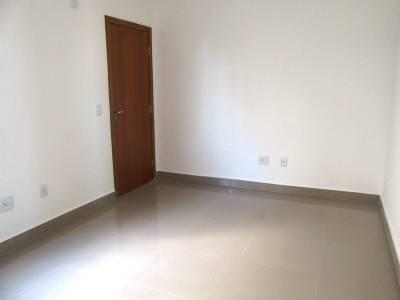 Cobertura de 105,00m²,  à venda