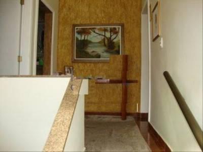 Casa geminada de 100,00m²,  à venda
