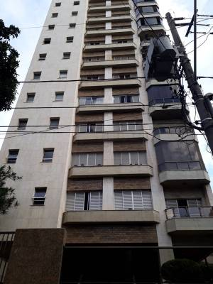 Apartamento de 225,00m²,  à venda