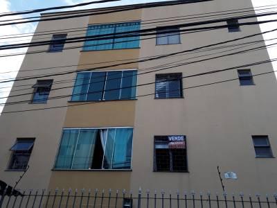 Apartamento de 98,86m²,  à venda