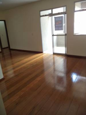 Apartamento de 132,00m²,  para alugar