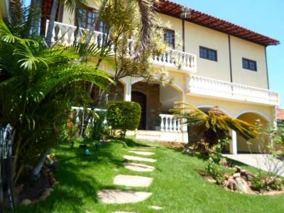 Casa de 422,00m²,  à venda