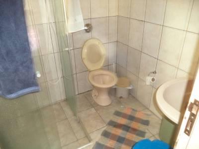 Casa de 459,00m²,  à venda