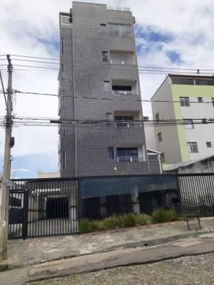 Apartamento de 141,61m²,  à venda