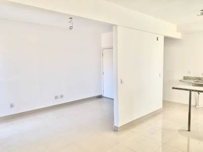 Apartamento de 77,00m²,  à venda