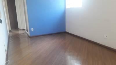 Apartamento de 68,00m²,  para alugar