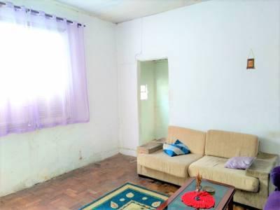 Casa de 148,00m²,  à venda