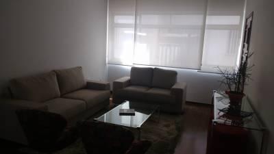 Apartamento de 198,00m²,  à venda