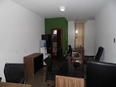 Sala de 30,00ha,  à venda