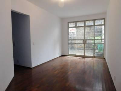 Área privativa de 125,00m²,  à venda