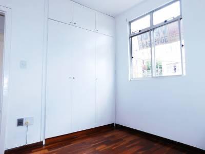 Apartamento de 100,79m²,  à venda
