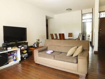 Apartamento de 143,13m²,  à venda