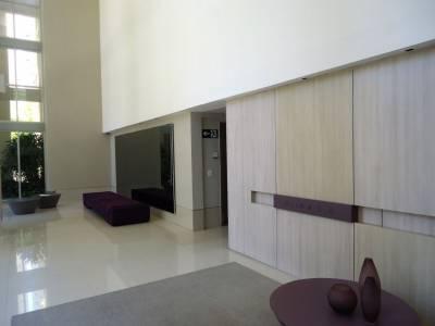 Apartamento de 136,50m²,  à venda