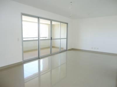 Apartamento de 125,70m²,  à venda