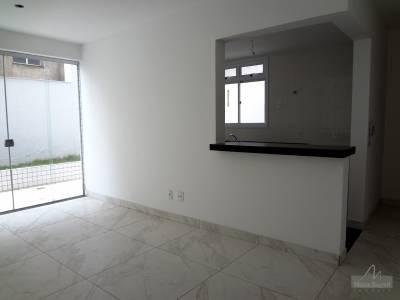 Área privativa de 102,00m²,  à venda