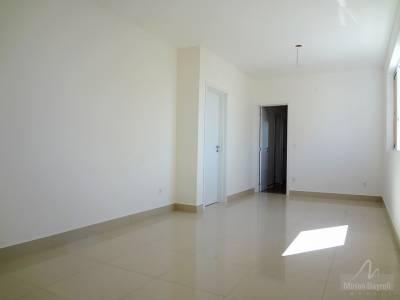 Apartamento de 86,00m²,  à venda